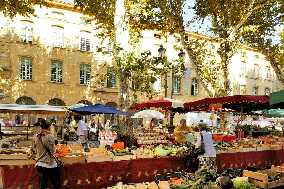 Anne Arundel Farmers Market