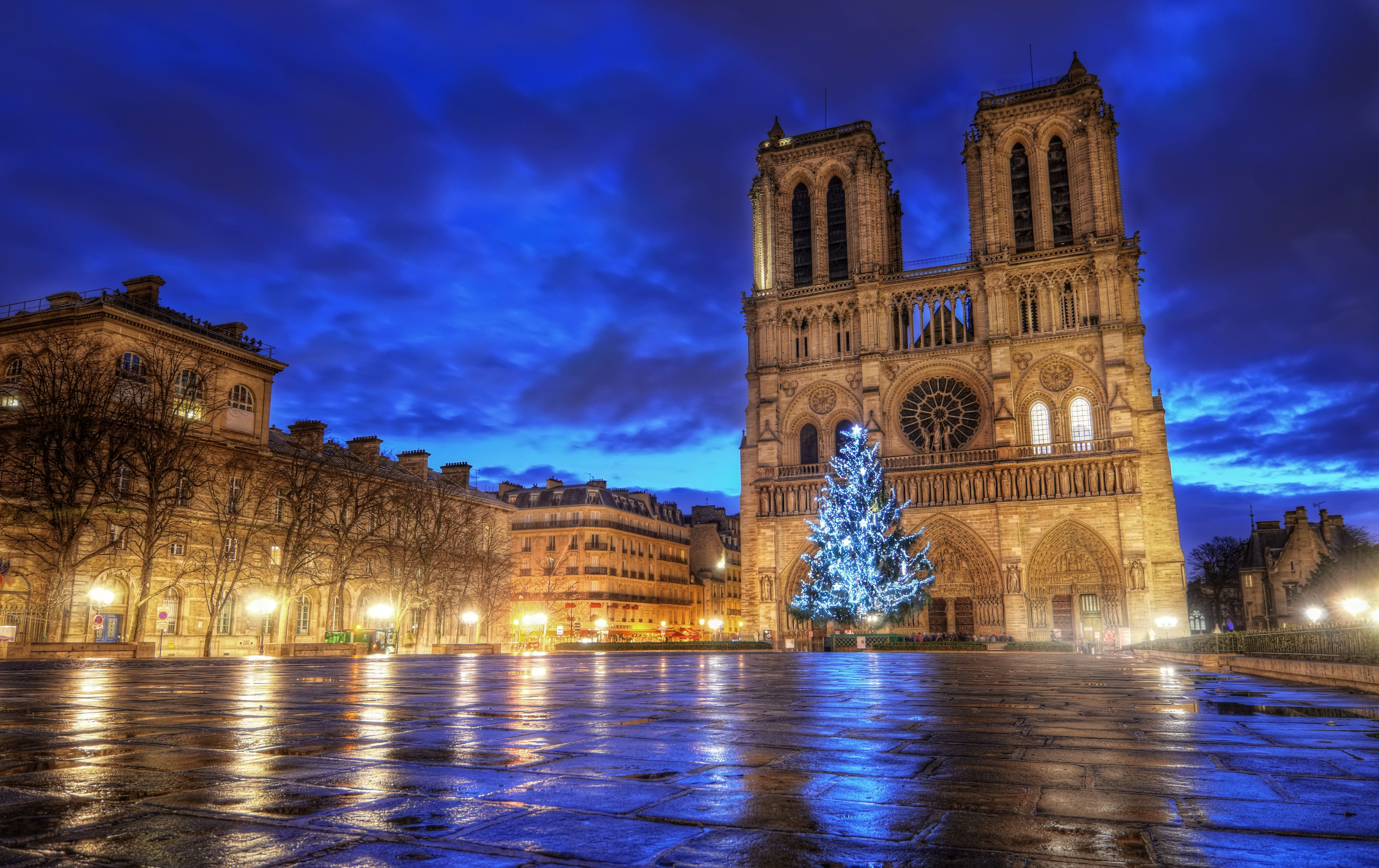 The Top 22 Things To Do In Paris France