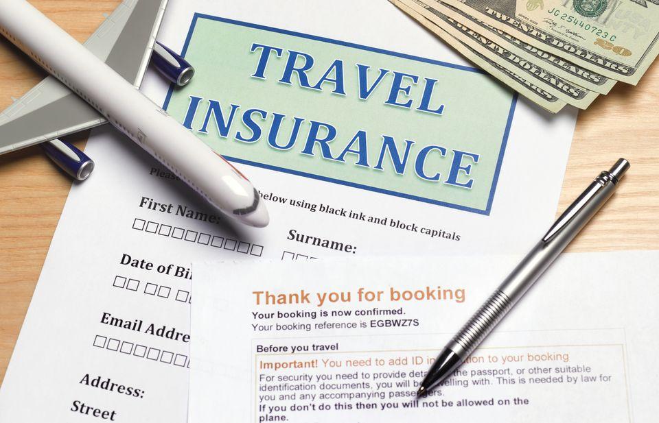Image result for travel insurance