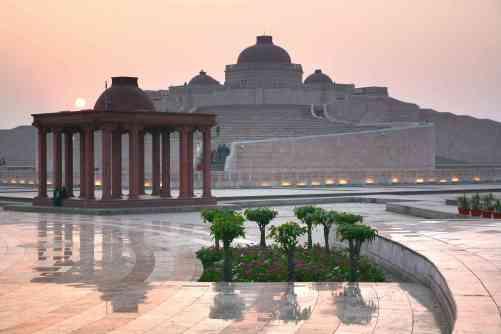 "Image result for Relax at Ambedkar Memorial Park"""