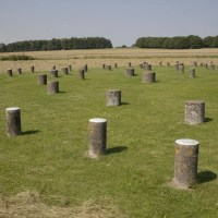 England's Woodhenge: The Complete Guide; Ferne Arfin; TripSavvy