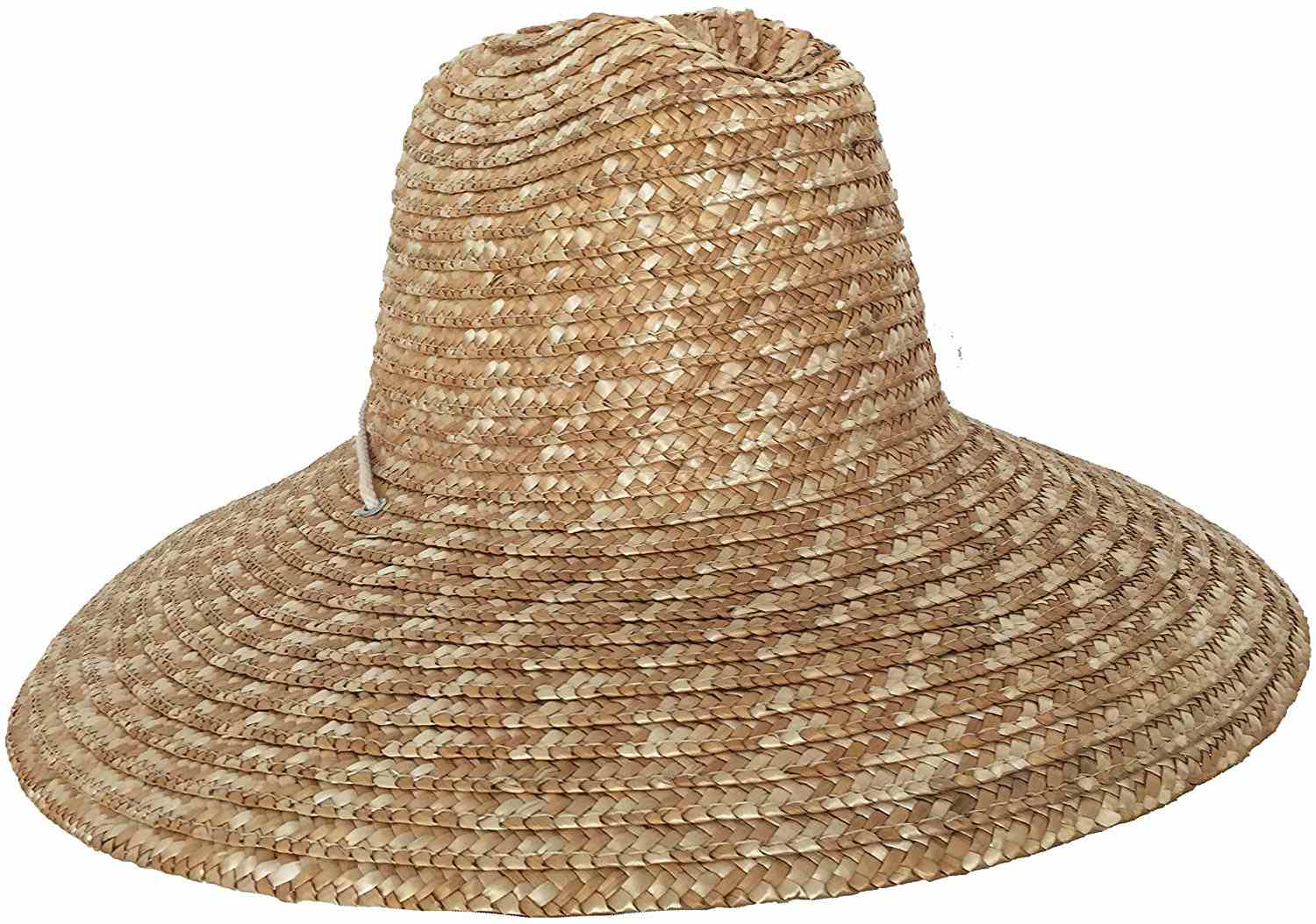 The 8 Best Sun Hats Of