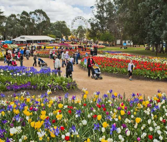 Public Holidays October Is A Great Time To Visit
