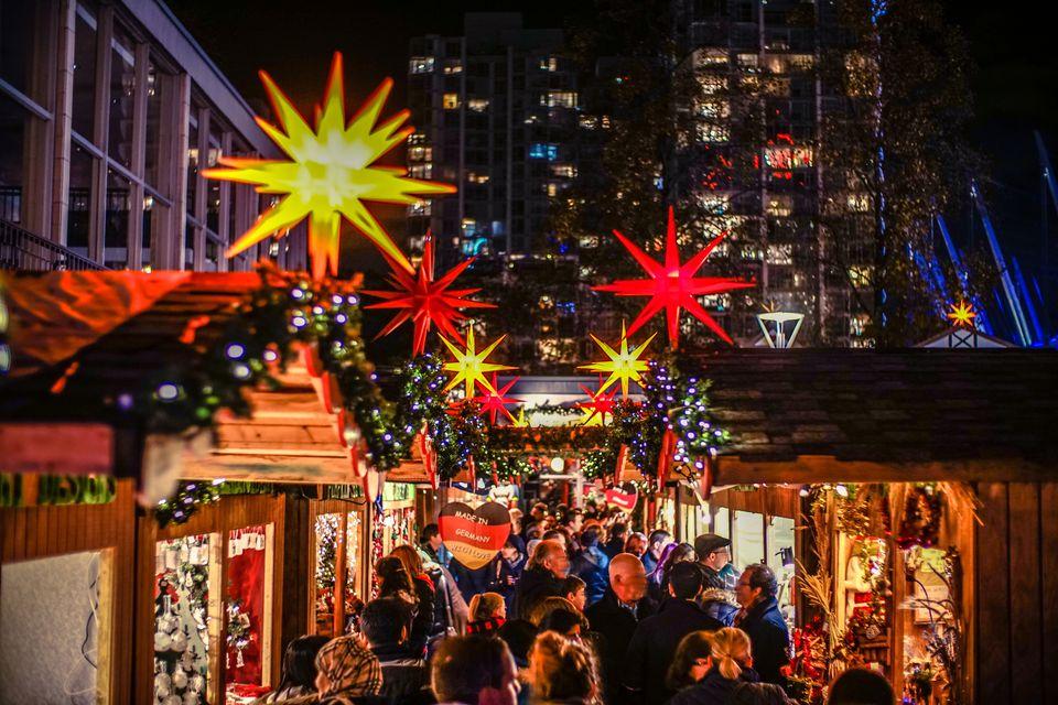 Quebec Restaurants Best City