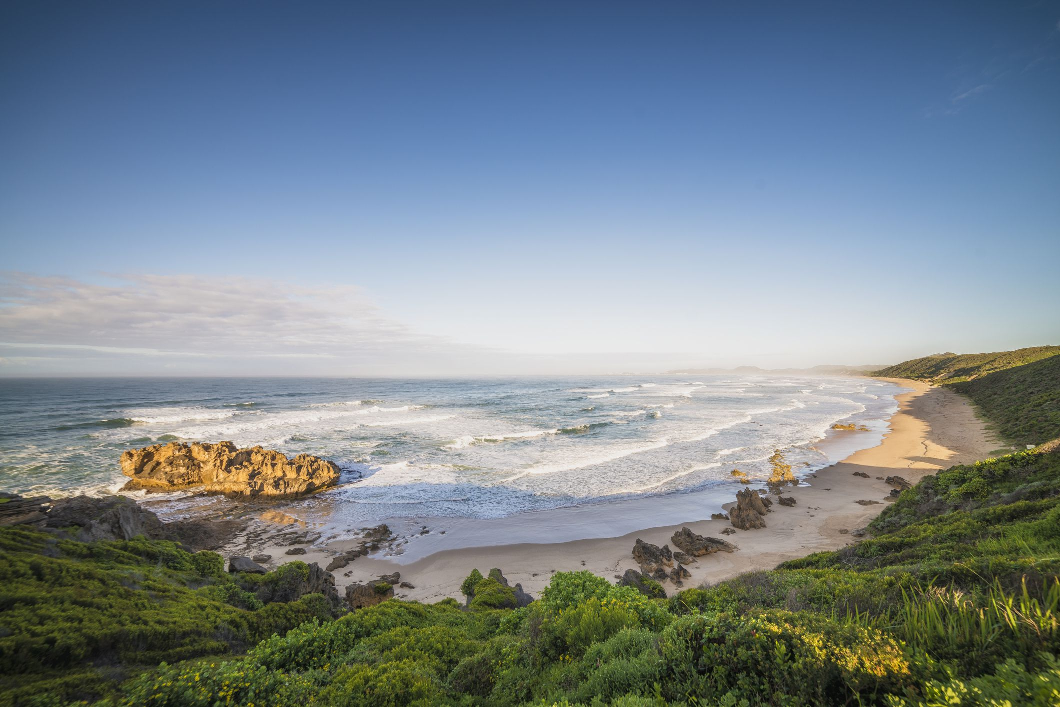 Top Things To Do In Knysna South Africa