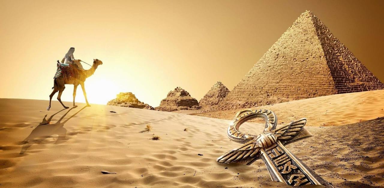 Trips In Egypt   Egypt Tours   Trip to Egypt   Best Egypt Tours   Egypt Travel