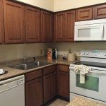 Floridays Kitchen