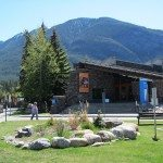 Banff Whyte Museum