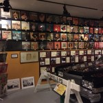 Hank Snow Recordings Collection