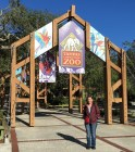 A Visit To The Lowry Park Zoo in Tampa