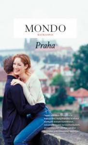Mondo matkaopas Praha