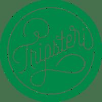 Tripsteri – Reilusti paras matkaopas.
