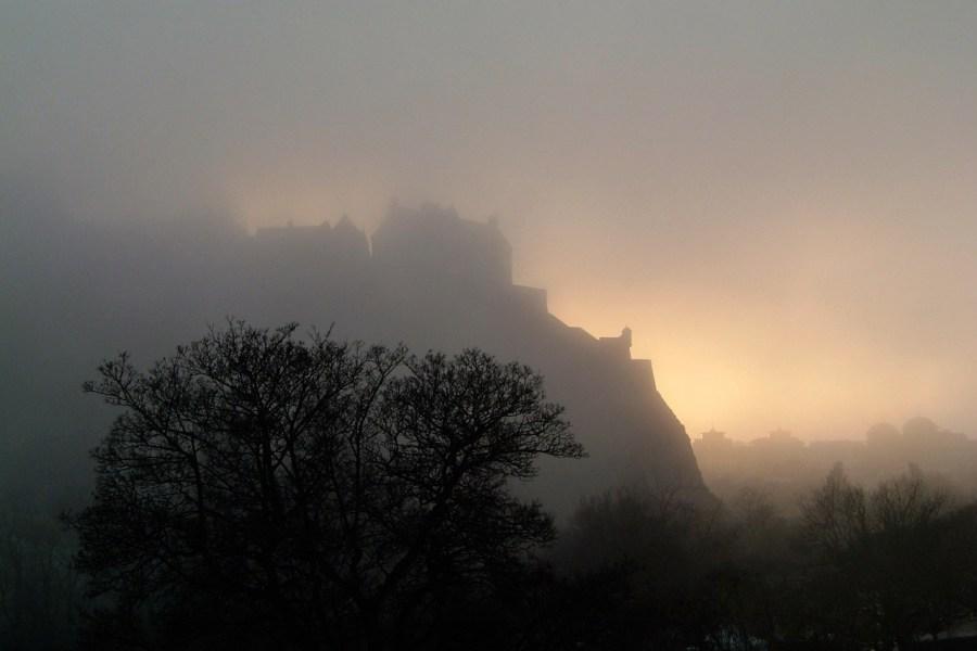 sumulinna_Edinburgh