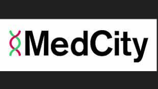 MedCity