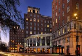 Grosvenor-house-hotel-1