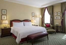 Grosvenor-house-hotel-4