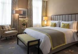 Grosvenor-house-hotel-5