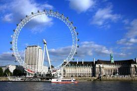 london-eye-351203_1280