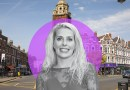 Sara Pascoe on her favourite Crouch End spots