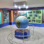 Sundarban museum