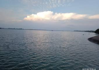 Sundarban unique destination