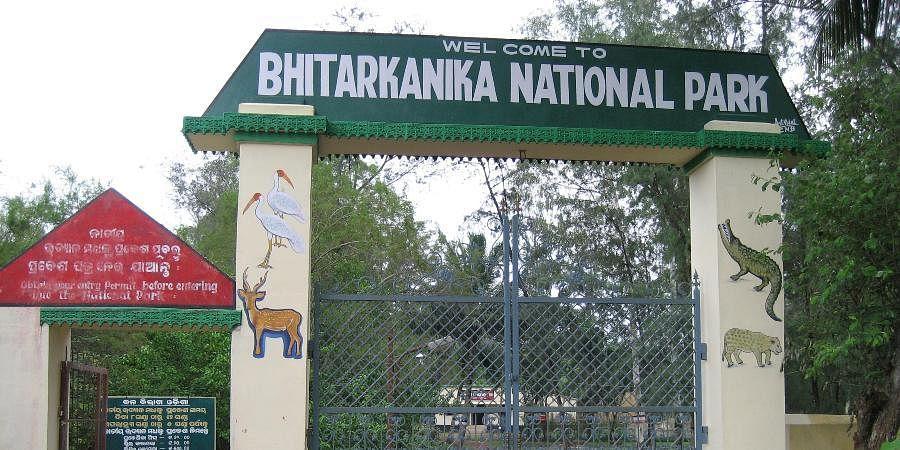 Bhitarkanika_National_Park_EPS