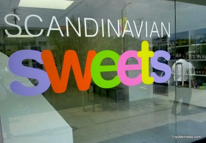 scandinavian sweets, trip wellness