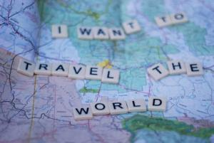 i want to travel, sd trav fest