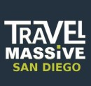 tripwellness, travel massive san diego