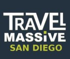 Travel Massive San Diego, trip wellness