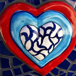 heart detail, san diego less traveled, trip wellness