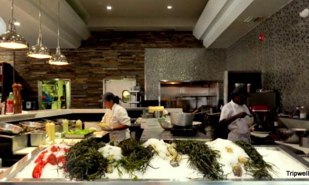 Secret's out – Fort Lauderdale restaurant scene is hopping