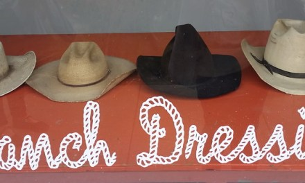 Driving West Texas – Road Trip Planner, Part 2