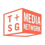 Travel Plus Social Good Media Network logo