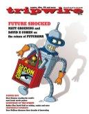 Bender-Tripwire-COVER_FIN-type-flat-mk2