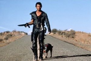 The Way To Fury Road: 10 Things you didn't know about Mad Max