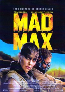Mad-Max-Fury-Road-ticket-scan