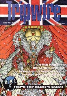 tripwire-vol-3-#8-cover