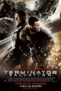 761753-terminator_salvation_poster_2