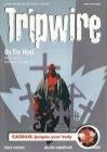 TRIPWIRE-volume-2-#9-cover-scan