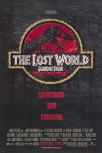 the-lost-world-jurassic-park-2-movie-poster-1996-1020198754