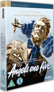 ANGELS_ONE_FIVE_DVD-3D-small