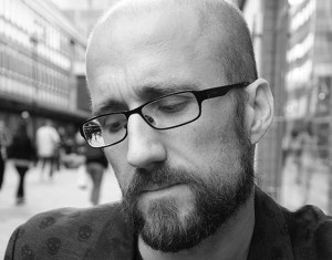Kieron Gillen Talks Image Comics At 25 Exclusive