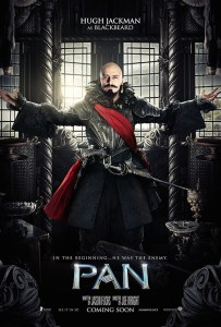 New Pan Banners Revealed