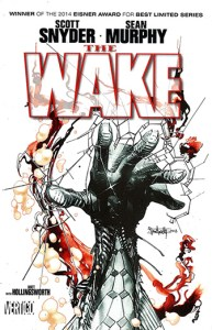 The-Wake-Cover-Scan0001-resized