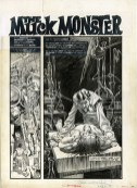 MuckMonster-small