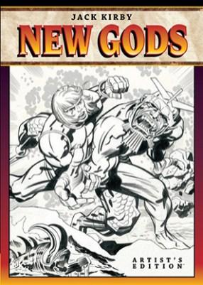 kirby-new-gods-small