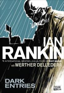 rankin-dark-entries-cover