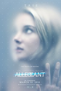 Allegiant---Tris-Character-Poster---UK-Final-small