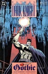 Batman_Legends_of_the_Dark_Knight_Vol_1_9